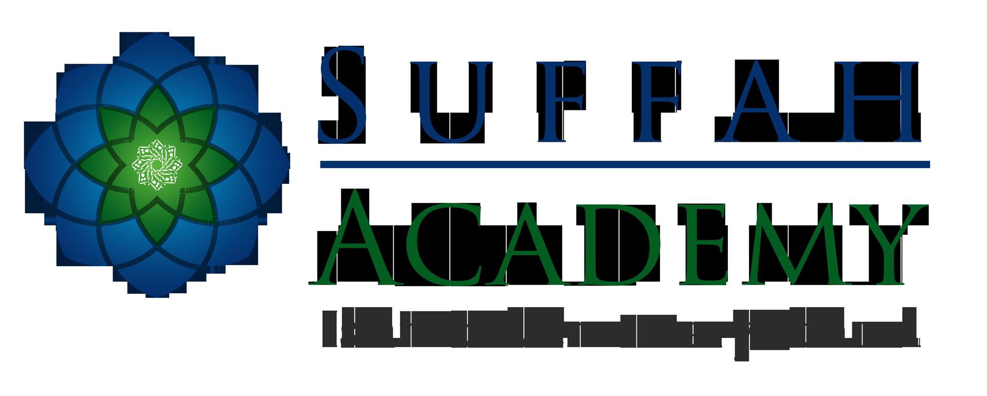 Islamic School in Ontario, Canada